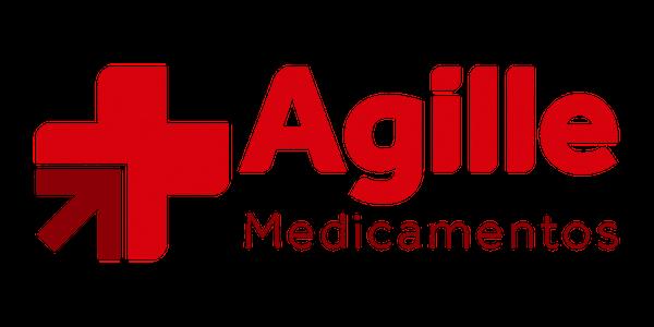 Dtn-fol -  400 mcg + 10 mg 90 cápsulas moles