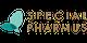 Logo do parceiro