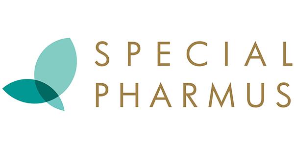 Adcetris -  50 mg frasco-ampola de vidro transparente pó liofilizado para solução injetável