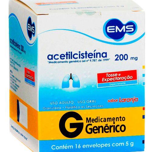 Imagem do medicamento